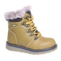 Ботинки зимние Сказка